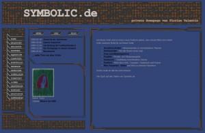 symbolic_de