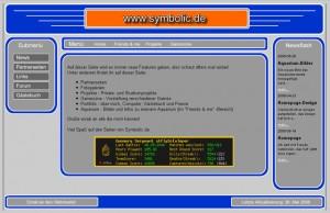 symbolic_de_2006